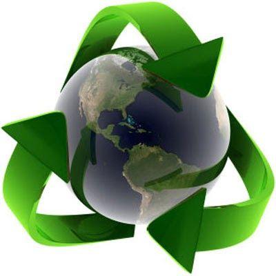 A Tecnologia Y El Medio Ambiente Impacto Ambiental De La Tecnología Desde Los Tiempos Prehistóricos Las Vida Ecológica Perdida De Biodiversidad Medio Ambiente