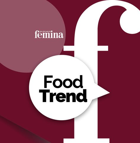 72 Food Trend Ideas In 2021 Food Trends Indonesian Food Culinary