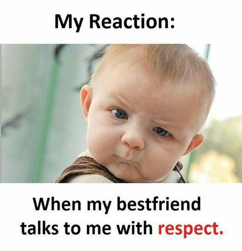 Best Memes Best Friends Funny Minions Quotes 62 Ideas Friends Quotes Funny Funny Friend Memes Fun Quotes Funny