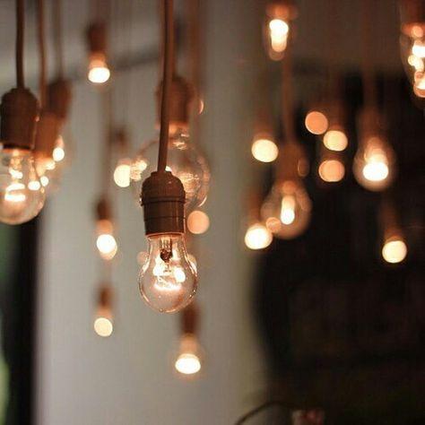 Light Brown Aesthetic Wallpaper Iphone 28 Best Ideas
