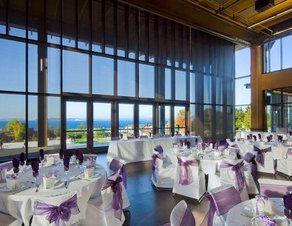 Rosehill Community Center In Mukilteo Everett Affordable Wedding Pinterest Beautiful Venues And Weddings