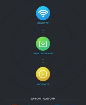 Wi Fi Smart Home Appliance Plug White Smart Home Appliances Smart Home Secret Storage