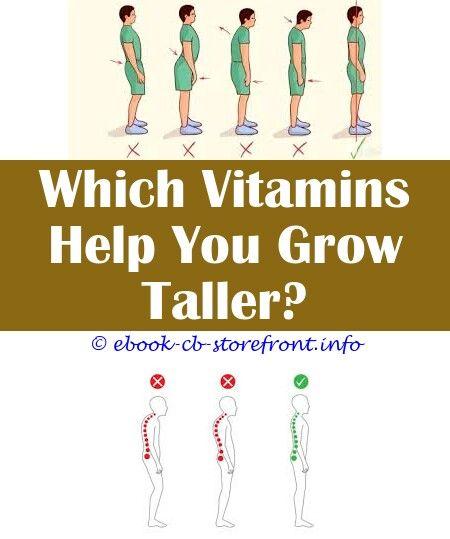 7 Generous Clever Tips How To Grow 7 Inches Taller In A Month 5 Stretches To Grow Taller How Long Does It Take To Grow 2 Inches Taller Does Prednisone Make You