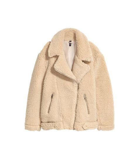 WOTWOY Lambswool Winter Warm Cashmere Coat Women Plus Size Solid Jacket Oversized Zippers Casual Coats Outerwear Woman Jackets