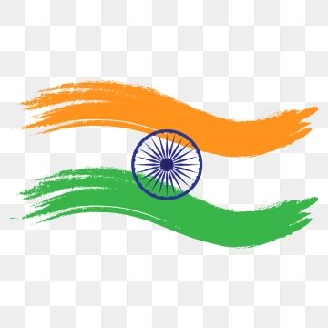 Millions Of Png Images Backgrounds And Vectors For Free Download Indian Flag Indian Flag Images National Flag India
