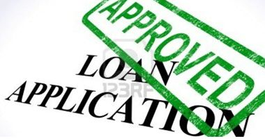 Top Money Lending Organisations For Business Start Ups In Nigeria Loans For Bad Credit Personal Loans No Credit Loans