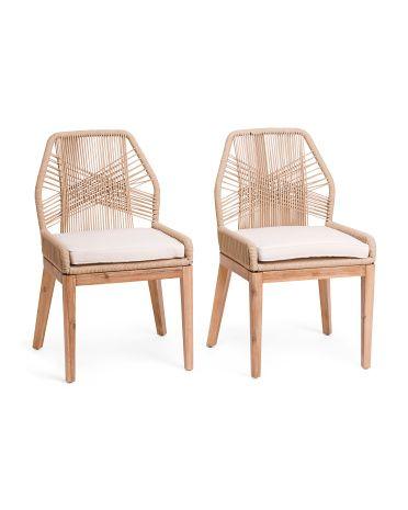 Tj Maxx Outdoor Furniture Cushions