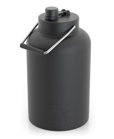 Shop One Gallon Jug Black Gallon Water Jug Jugs Gallon Water Bottle