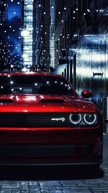 Dodge Srt Dodge Muscle Cars Mustang Cars Muscle Cars
