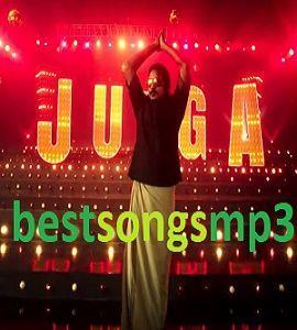 Junga Is An Indian Tamil Neo Noir Gangster Comedy Film Directed Gokul The Film Is Produced Arun Pandian Dr K Ganesh Mp3 Song Download Comedy Films Mp3 Song