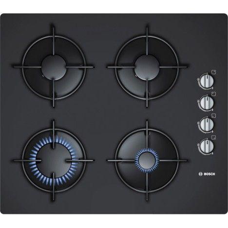plaque cuisson gaz bosh 189 euros | idées rénovation cuisine