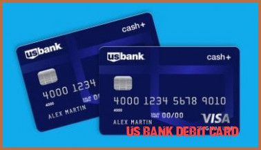 Seven Things You Probably Didnt Know About Us Bank Debit Card Us Bank Debit Card Https Cardneat Com Seven Things You Probab Visa Debit Card Debit Cash Card