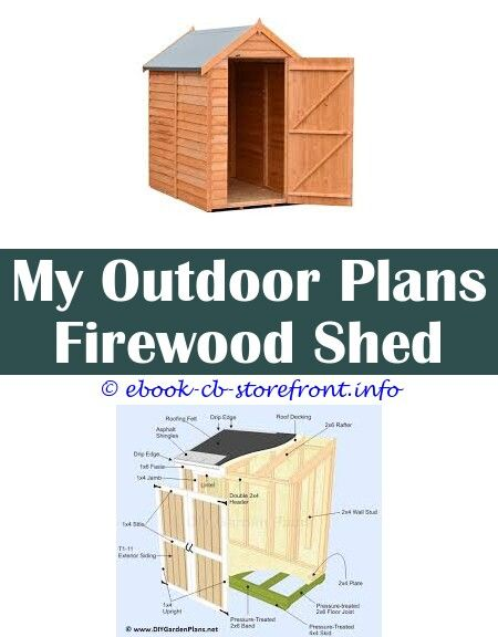 4 Outstanding Cool Tips Garden Shed Plans Nz Shed Plans Sloped Roof Barn Shed Plans 8x10 Vintage Garden Shed Plans Shed Upper Seating Plan