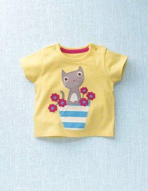 Societee Red White /& Blue Ice Pop Cute Little Kids Girls Boys Toddler T-Shirt