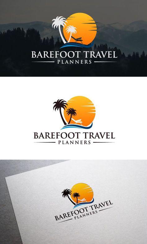 travel logo ideas #travel #logo #travel / travel logo _ travel logo design _ travel logo ideas _ travel logo inspiration _ travel logo tourism _ travel logo design ideas _ travel logo design inspiration _ travel logo branding