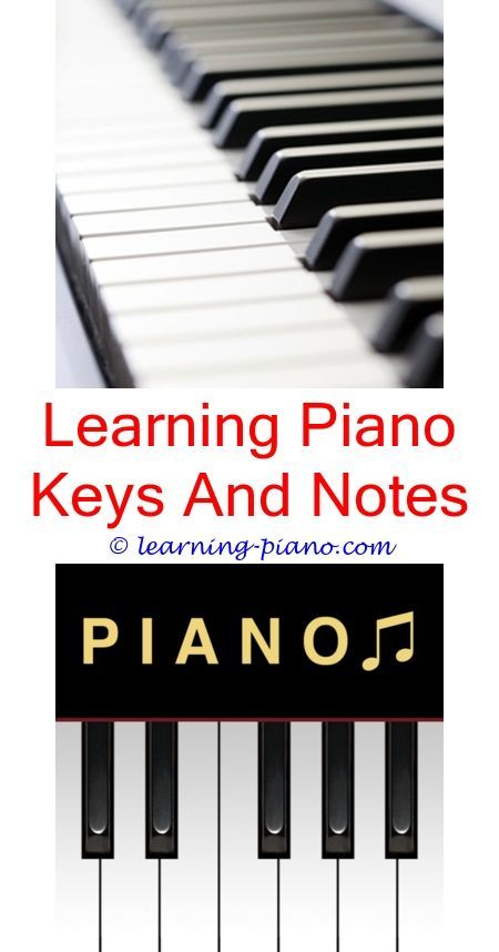 Best Way To Learn Piano Online Reddit With Images Learn Piano