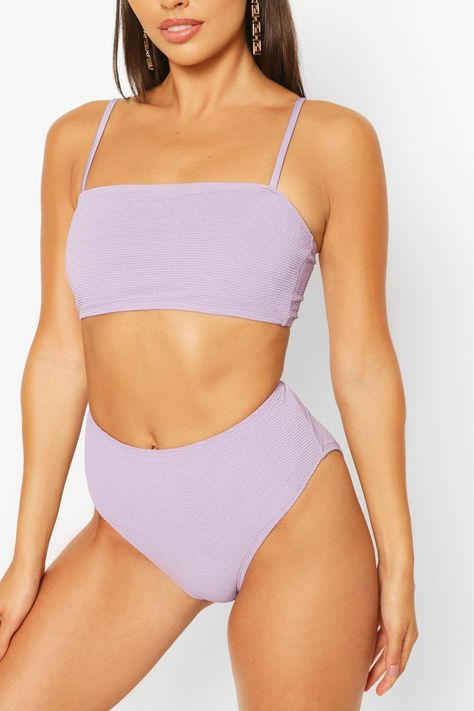 Bathing Suits For Teens, Swimsuits For Teens, Cute Bathing Suits, Cute Swimsuits, Beach Swimsuits, Target Bathing Suits, Bathing Suit Bottoms, Monokini Swimsuits, Purple Bathing Suit