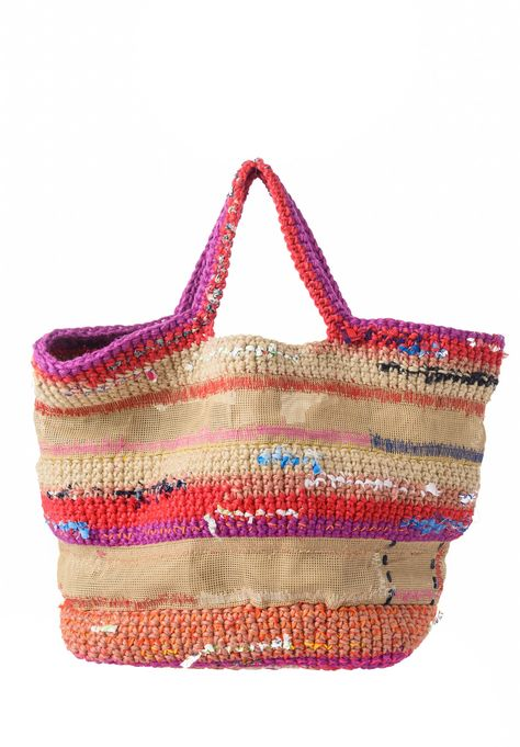 3c31c0417fa List of Pinterest daniela gregis crochet pictures & Pinterest ...
