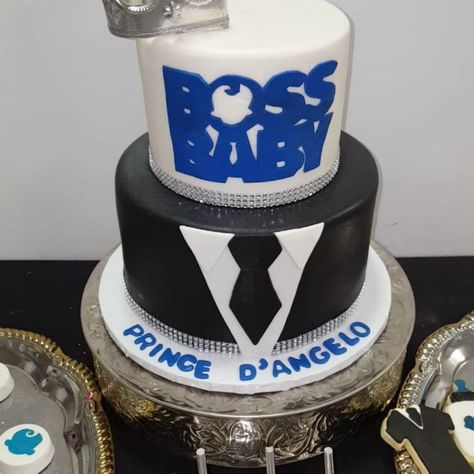 Magnificent Andreas Custom Cakes Treats On Instagram One Stop Shop Personalised Birthday Cards Paralily Jamesorg
