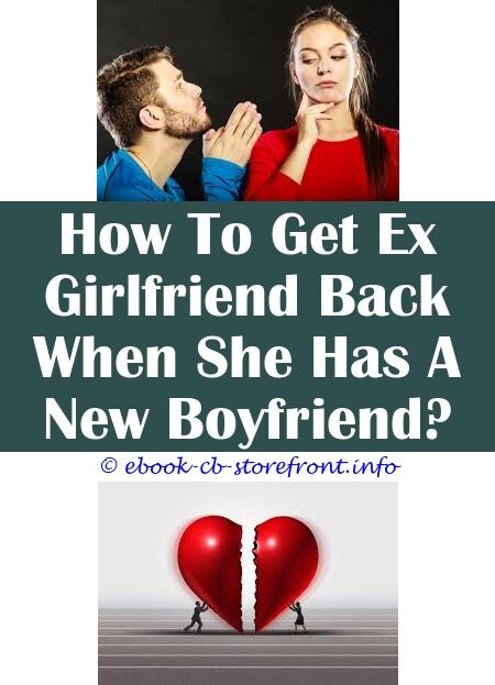Found out that my boyfriend is cheating on me