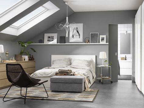 Ikea Jungs Schlafzimmer Schlafzimmer Inspiration Schlafzimmer