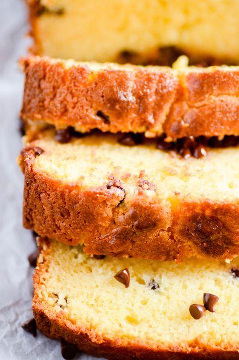 Sweetened Condensed Milk Pound Cake Something Swanky Recipe Sweetened Condensed Milk Recipes Recipes Using Condensed Milk Condensed Milk Recipes