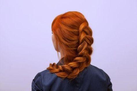 braid hairstyles african american Tutorial #jumboboxbraids,  #african #american ...#african #american #braid #hairstyles #jumboboxbraids #tutorial