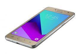 Flash Stock Firmware on Samsung Galaxy J2 Prime SM-G532M In