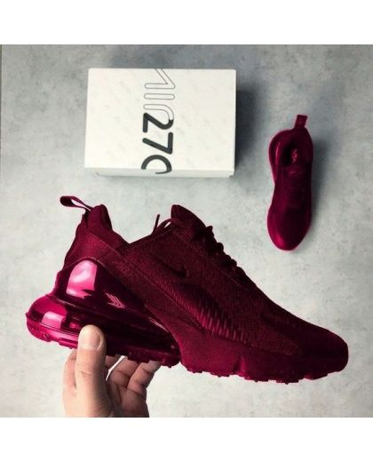 CipőkNike Shop In Adidas Sneakers Shoes Ccv 2019 nXP08Okw