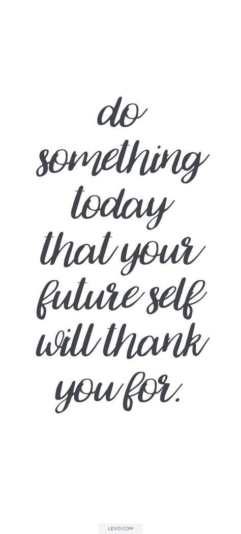 Positive Quotes : www.maisonjaccoll... Welcome to Maison Jac Collection Lifestyle Brand. We are de...