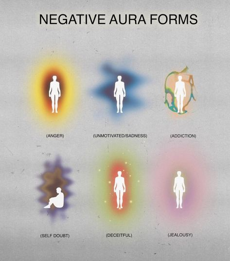 Negative Emotions, Positive And Negative, Androgynous Look, Hedge Witch, Deceit, Auras, Soul Healing, It Gets Better, Third Eye