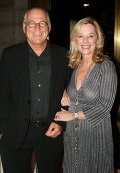 Jimmy & Jane