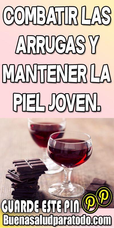 Combatir Las Arrugas Y Mantener La Piel Joven Beneficios Del Vino Beneficios Del Vino Tinto Vino Tinto Beneficios
