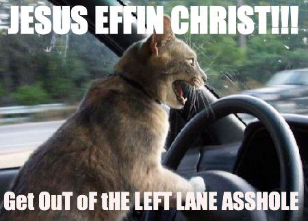 Funny Memes For Stress : Best road rage images funny stuff funny things