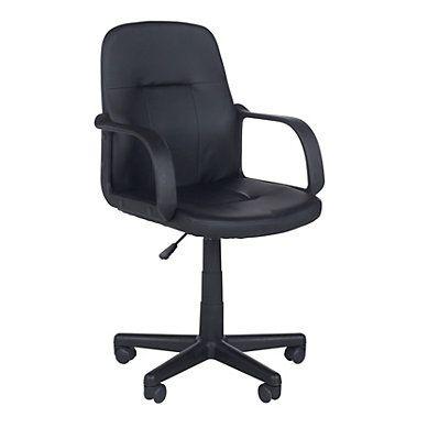 72 Genial Chaise De Bureau Pas Cher But Stock