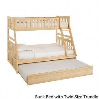 This Amazing Twin Bunk Beds Most Certainly Is An Inspiring And Splendid Idea Twinbunkbeds Wood Bunk Beds Bunk Beds For Girls Room Bunk Beds