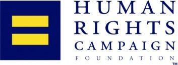 Pin On 4 Derechos Humanos