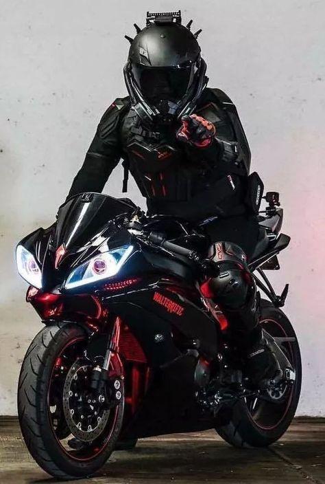 Pin Di Nadia P Su Moto Con Immagini Moto Da Cross Moto Motori