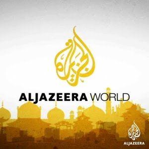 Al Jazeera English Hotbird Frequency Freqode Com Al Jazeera English Real Madrid Tv Sky Cinema