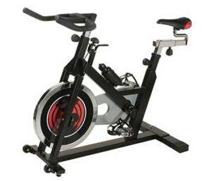 Sunlite F 5 Training Cycle Under 500 Best Exercise Bike Biking Workout Exercise Bike Reviews