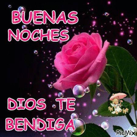 Buenas Noches Con Bellas Rosas Buenas Noches Mis Bellos Amigoss Que Dios Me Los Ben Buenas Noches Dulces Suenos Rosas De Buenas Noches Buenas Noches Frases