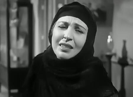 Pin By عالم التذوق الفنى On Egyptian Celebrities Movie Stars Nun Dress Character Design