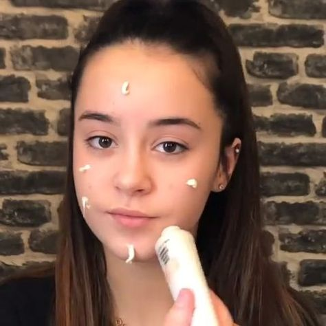 BOLD MAKEUP TUTORIAL | How To Cover Indented Scars On Face | How To Cover Acne Scars Without Makeup | How To Cover Acne Scars Without Makeup | Best Concealer For Acne Scars And Blemishes. #skincaretrends #Make up