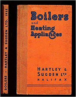 Hartleys Heating Rolla Mo Can Be Very Useful Guide And Hartleys