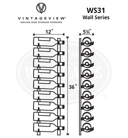 Image Result For Wine Storage, Wine Bottle Storage Dimensions