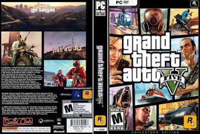 تحميل العاب تورنت كمبيوتر تحميل العاب تحميل تورنت In 2020 Pc Games Download Game Gta V Gta