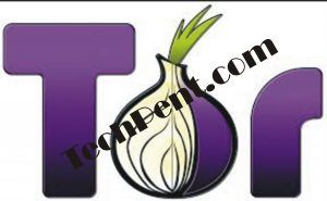 download tor android free