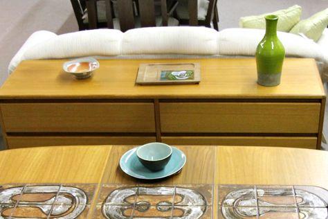 tables to teapots tablestoteapots