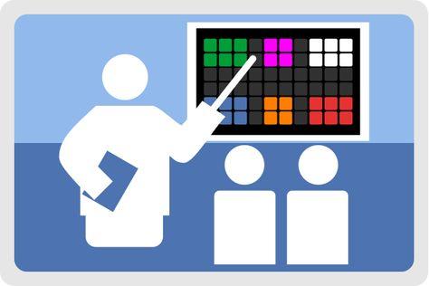 26 Ideas De Web 2 0 Algunas Herramientas Para Compartir Información Proceso De Enseñanza Contenidos Educativos Aprendizaje