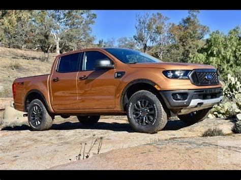 If You Are Looking For New Ford Ranger Price 2020 Review You Ve Come To The Right Place We Have 25 Images About New F Ford Ranger Ford Ranger Price Ranger Car